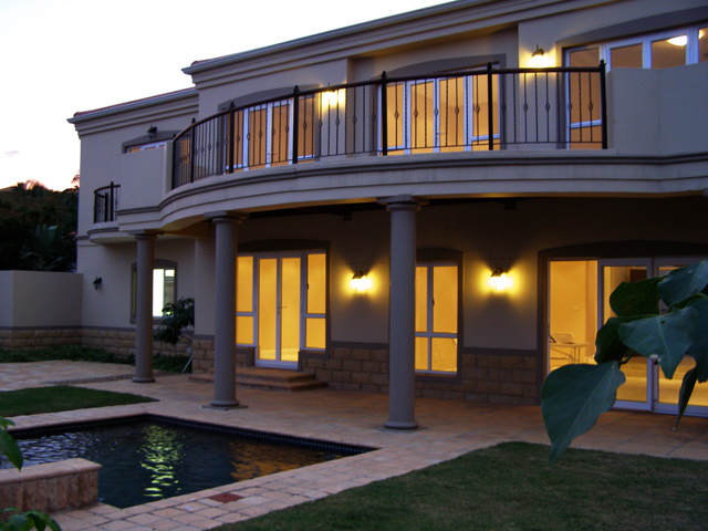 4 BedroomTownhouse For Sale In Umhlanga Rocks