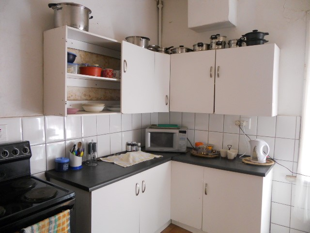 3 Bedroom House for sale in Bezuidenhouts Valley ENT0056962 : photo#15