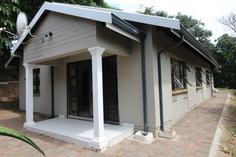 3 BedroomHouse For Sale In Westville North