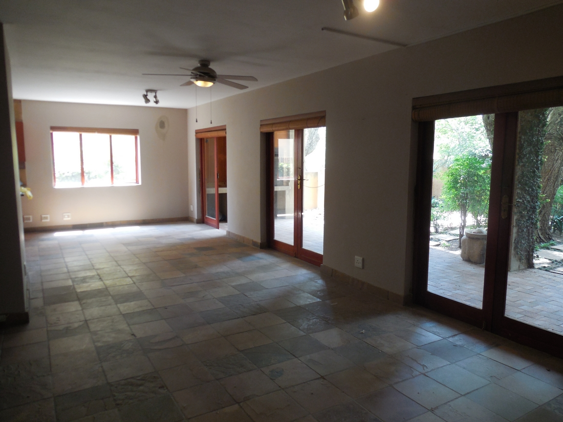 3 Bedroom Townhouse for sale in Erand Gardens ENT0084615 : photo#5