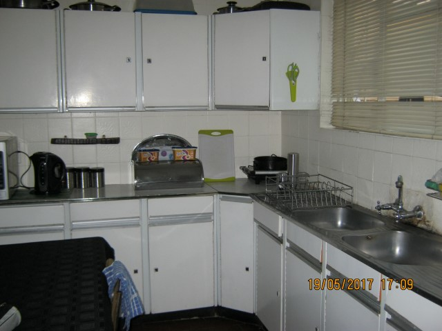 4 Bedroom House for sale in Kensington ENT0031086 : photo#6
