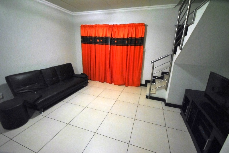 2 Bedroom Townhouse for sale in Amberfield ENT0044180 : photo#3