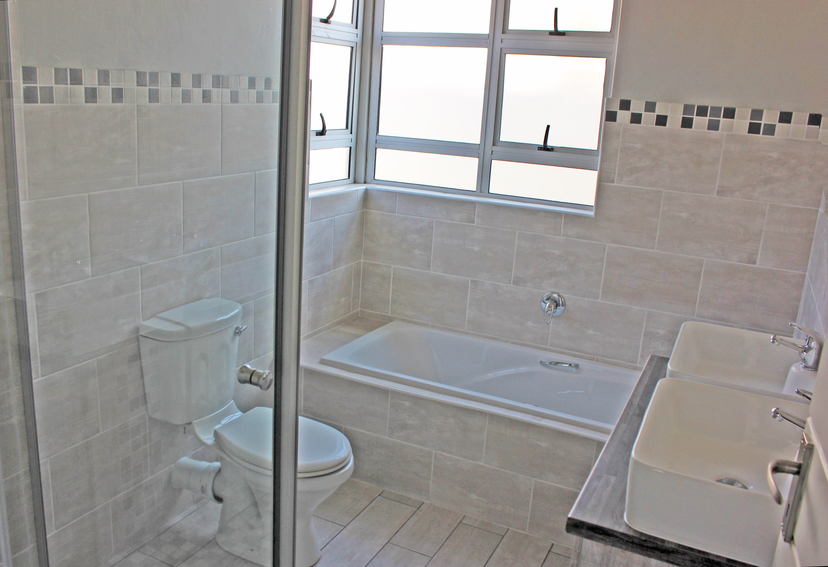 3 Bedroom Townhouse for sale in North Riding ENT0075308 : photo#13