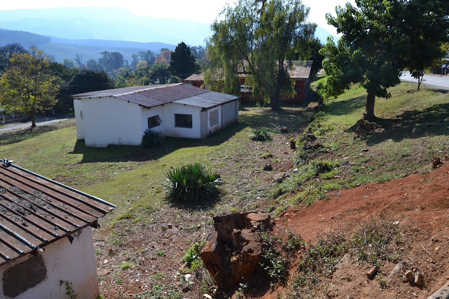 Commercial For Sale In Sabie