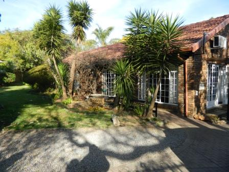 3 Bedroom House for sale in The Reeds Ext 5 ENT0042344 : photo#0