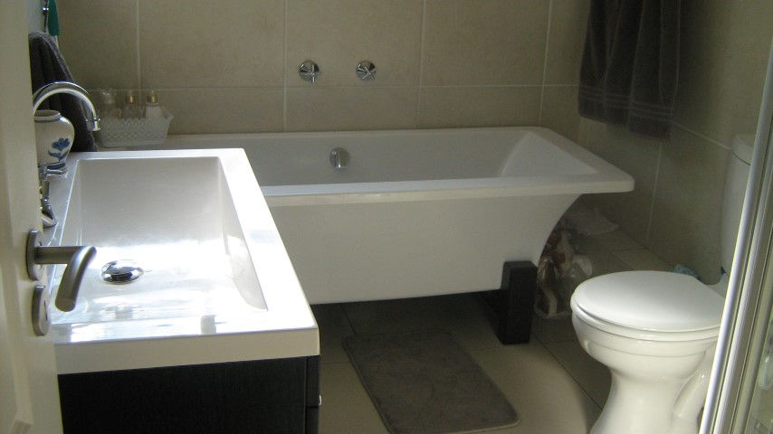 2 Bedroom Townhouse for sale in Glenvista ENT0032116 : photo#5