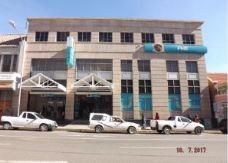 Office For Sale In De Beers