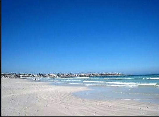 2 Bedroom House for sale in Yzerfontein ENT0066659 : photo#8