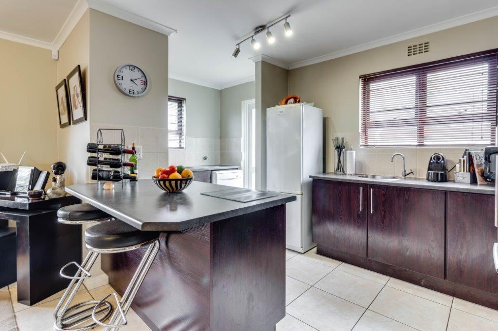 3 Bedroom House for sale in Pinehurst ENT0066586 : photo#3
