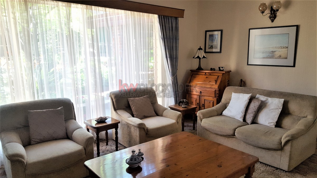 3 Bedroom House for sale in Glenvista ENT0063968 : photo#3