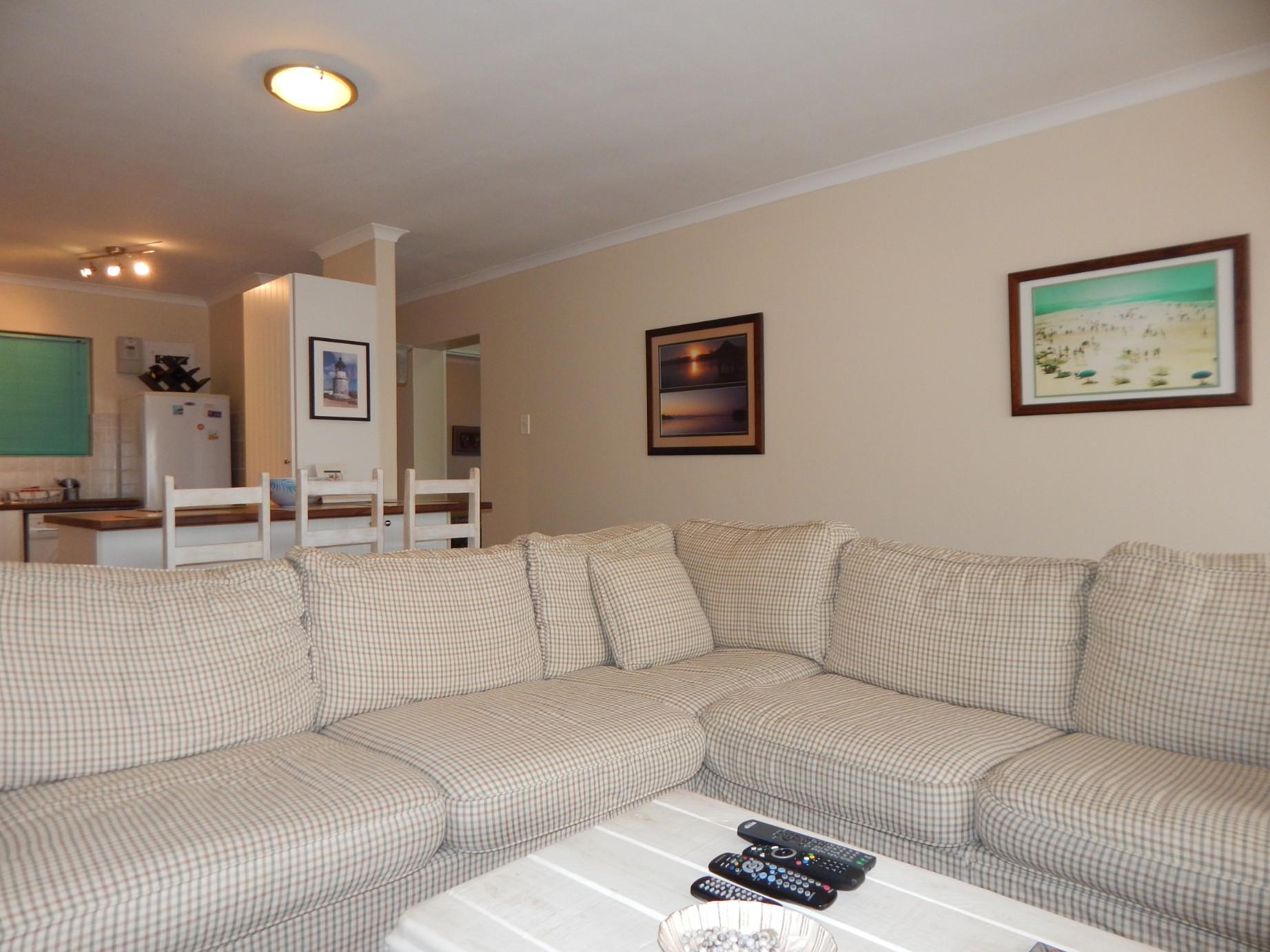 3 Bedroom Apartment for sale in De Bakke ENT0066483 : photo#4