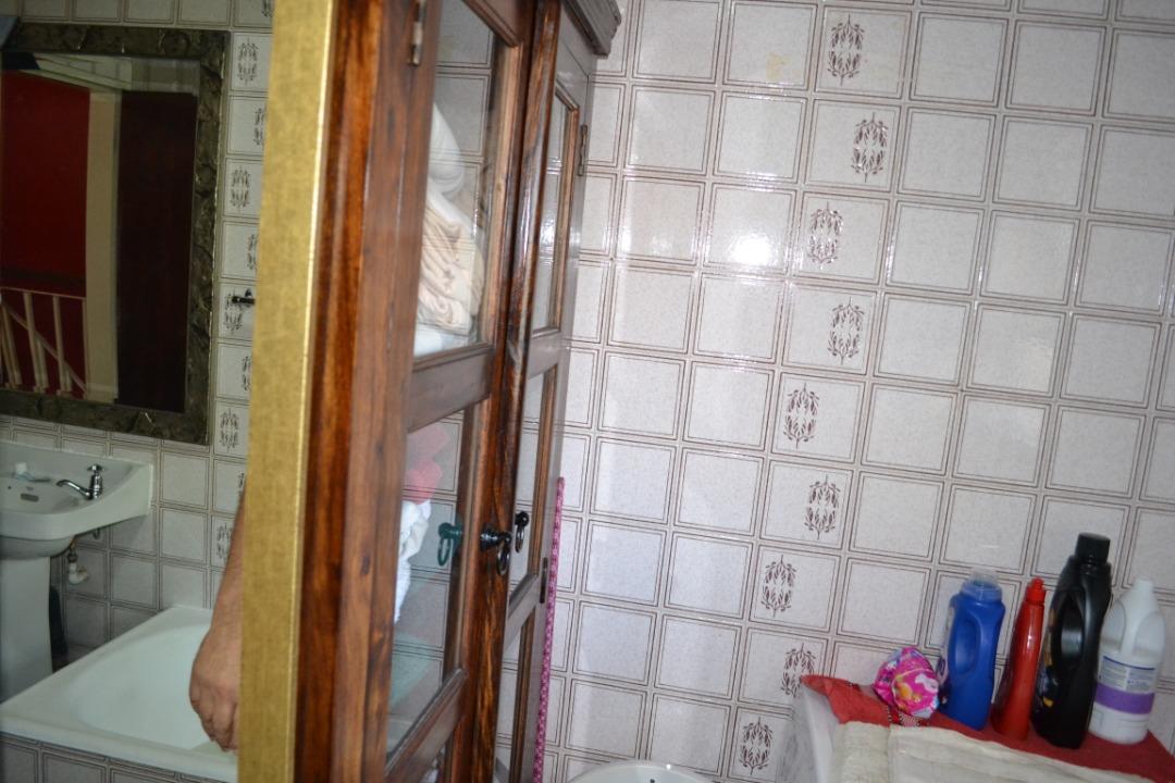 2 Bedroom Duplex In Doringkloof