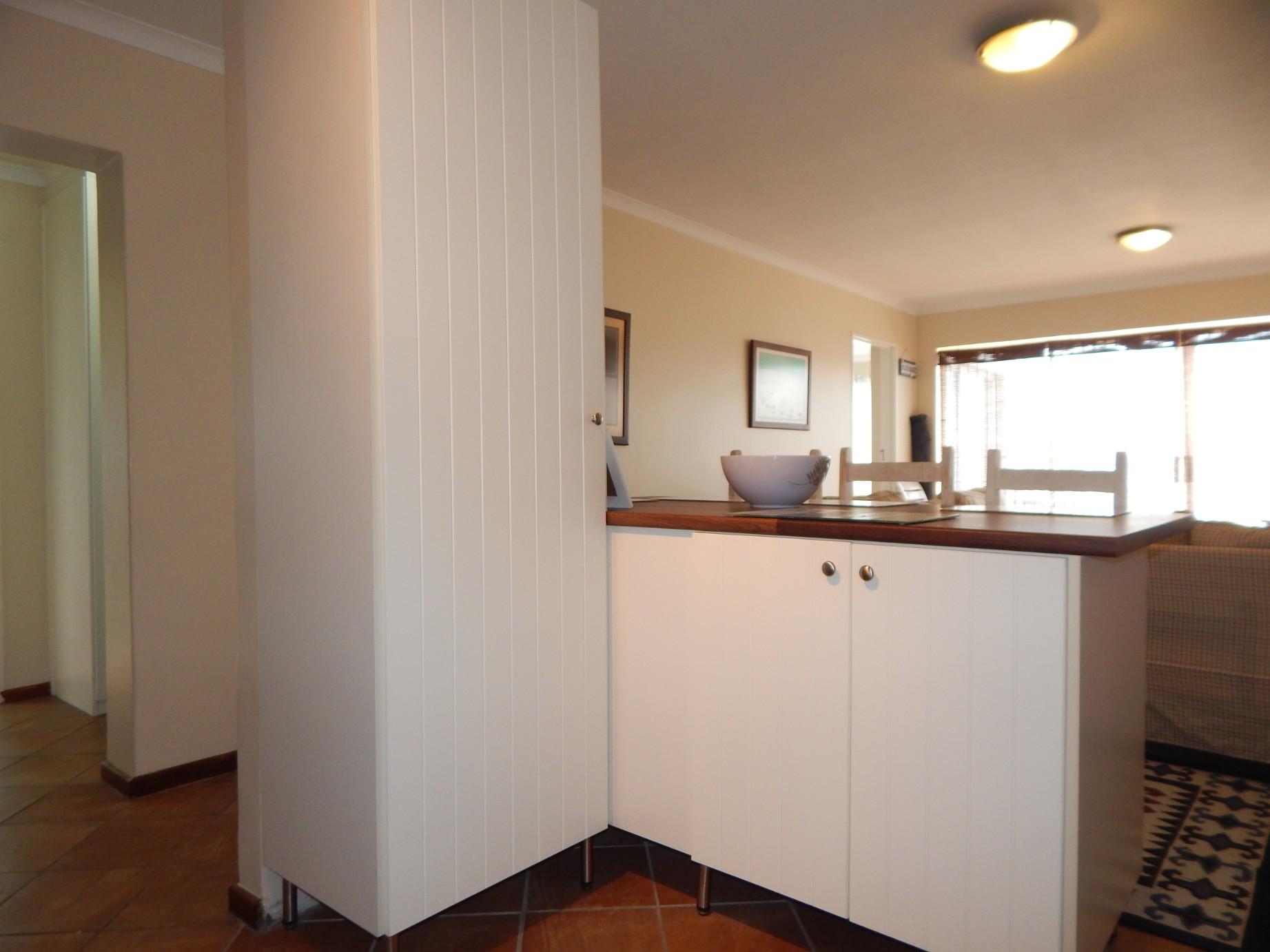 3 Bedroom Apartment for sale in De Bakke ENT0066483 : photo#11