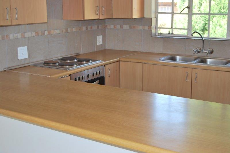 2 Bedroom Townhouse sold in Clubview ENT0067689 : photo#25