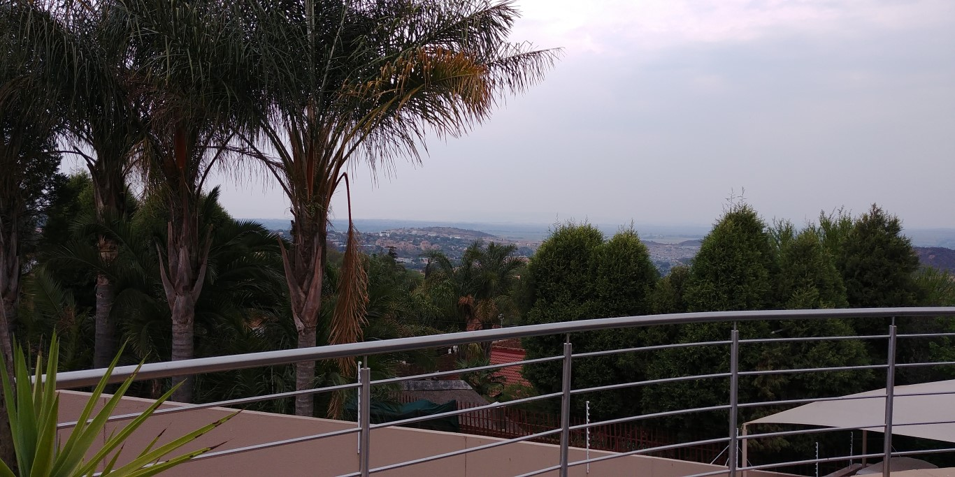 4 Bedroom Townhouse for sale in Glenvista ENT0066950 : photo#23