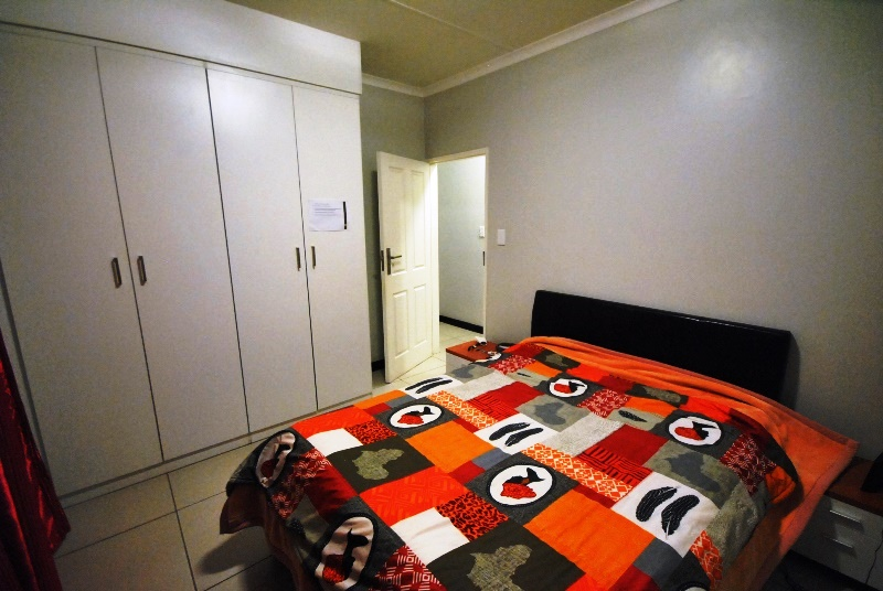 2 Bedroom Townhouse for sale in Amberfield ENT0044180 : photo#8