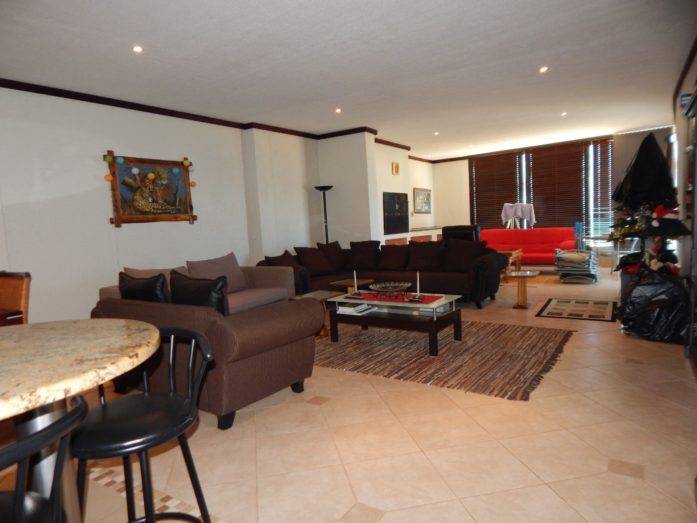 3 Bedroom Apartment for sale in Diaz Beach ENT0043723 : photo#19