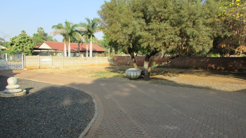4 Bedroom House for sale in Brits ENT0069259 : photo#2
