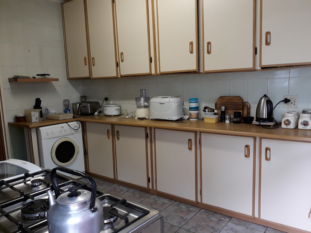 3 Bedroom House for sale in Randhart ENT0080587 : photo#3