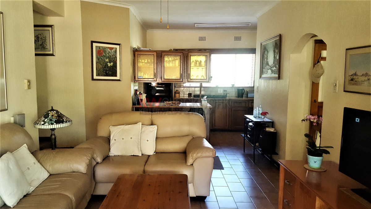 3 Bedroom House for sale in Glenvista ENT0063968 : photo#13