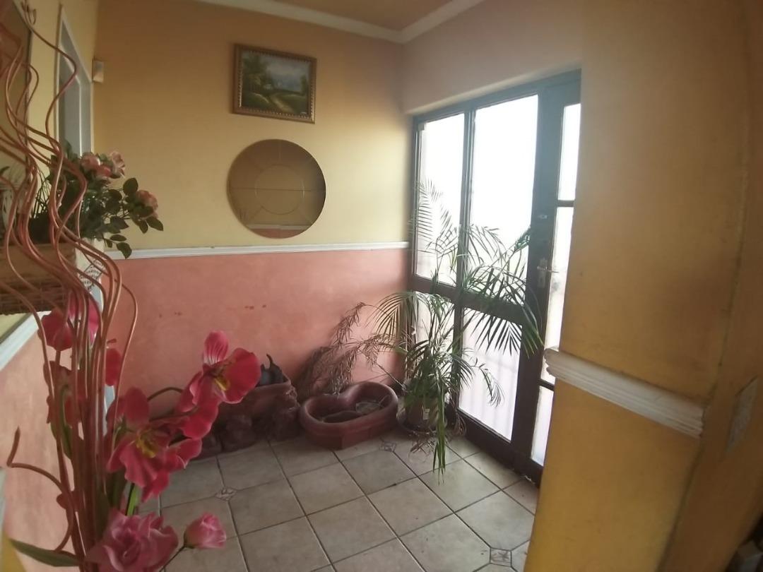 Entrance Hall 2.jpeg