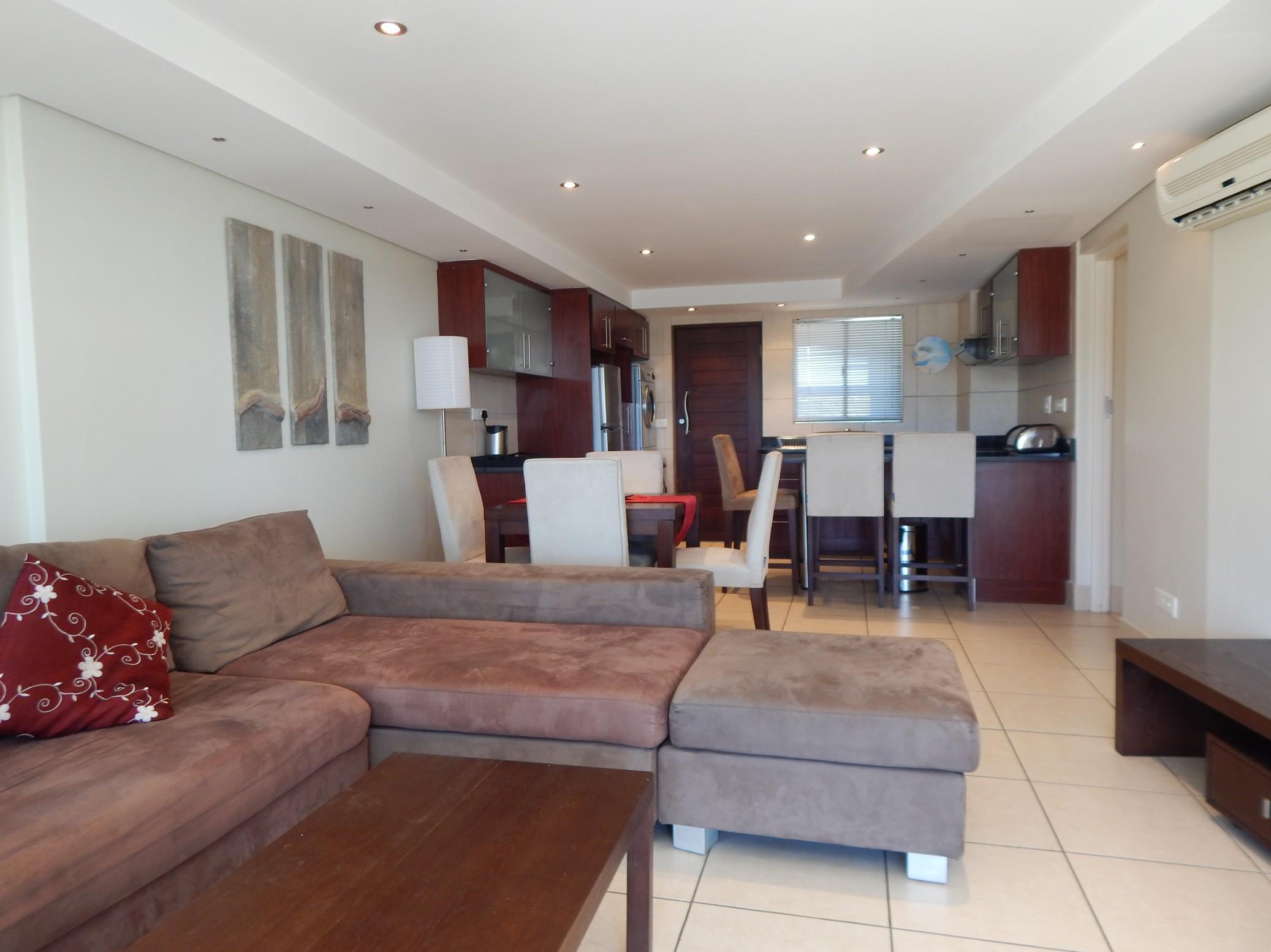 2 Bedroom Apartment for sale in De Bakke ENT0067862 : photo#4