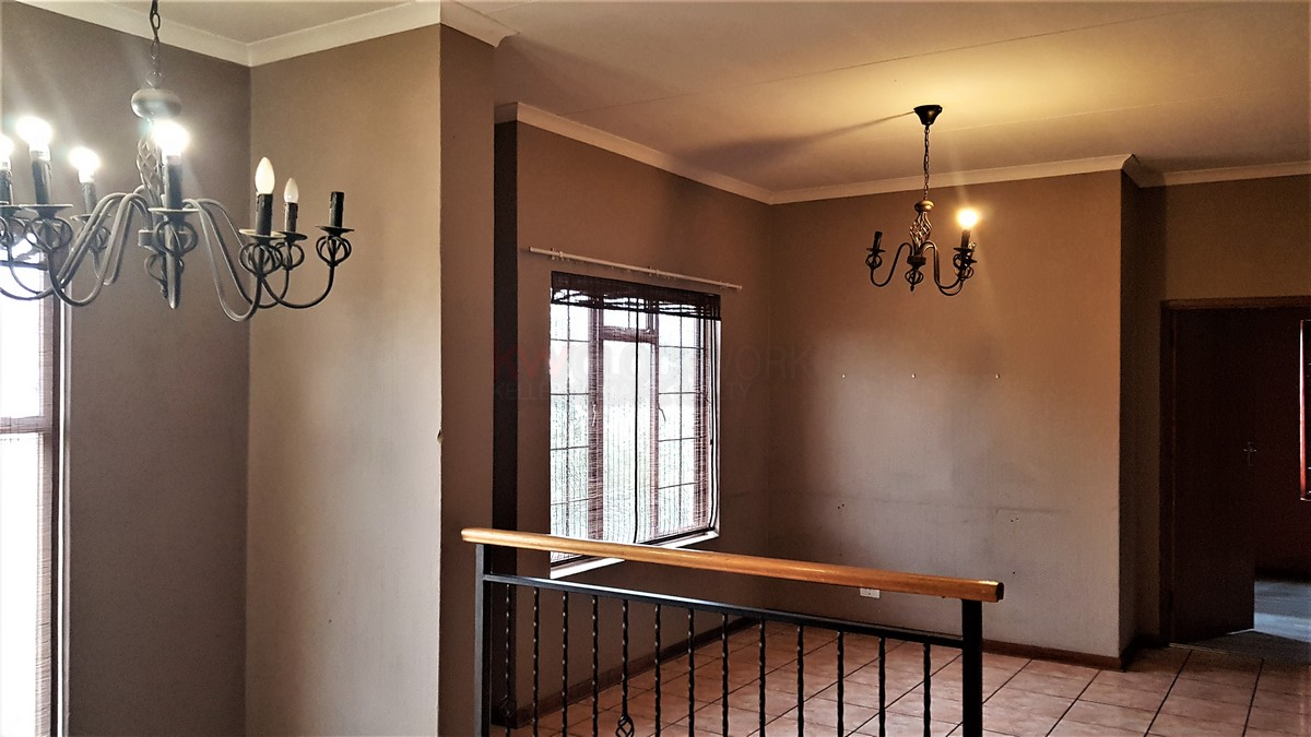 3 Bedroom House for sale in South Crest ENT0086991 : photo#13