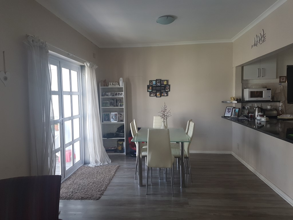 3 Bedroom House for sale in Ottery ENT0016594 : photo#1