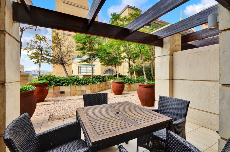1 Bedroom Apartment for sale in Sandown ENT0029250 : photo#7