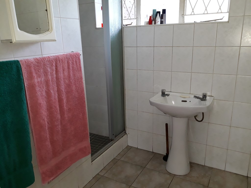 3 Bedroom House for sale in Randhart ENT0080587 : photo#5