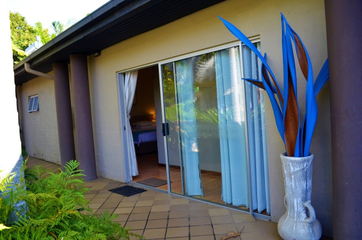 14 Bedroom Commercial for sale in Nelspruit ENT0028972 : photo#35