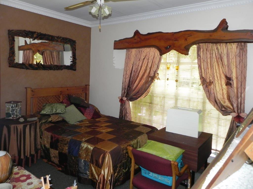 3 Bedroom House for sale in Brits ENT0011194 : photo#20