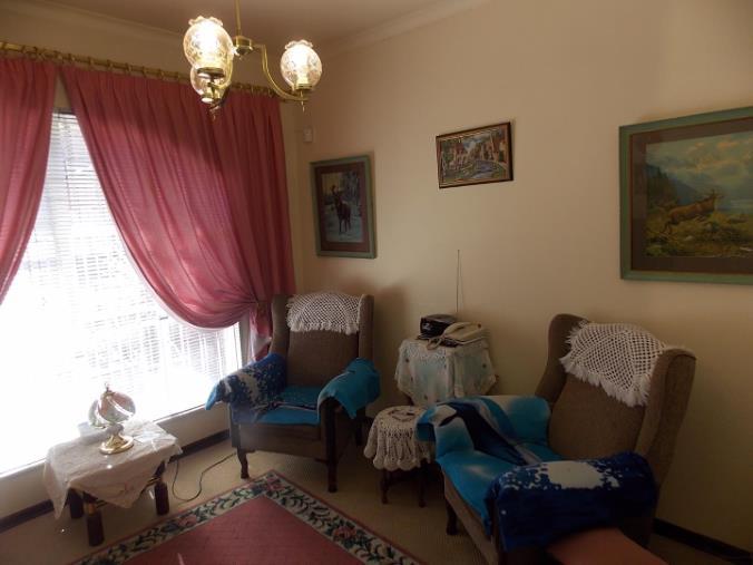 3 Bedroom Townhouse inactive in Ridgeway ENT0055258 : photo#7