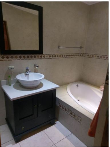 4 Bedroom Townhouse for sale in Bassonia ENT0075379 : photo#23