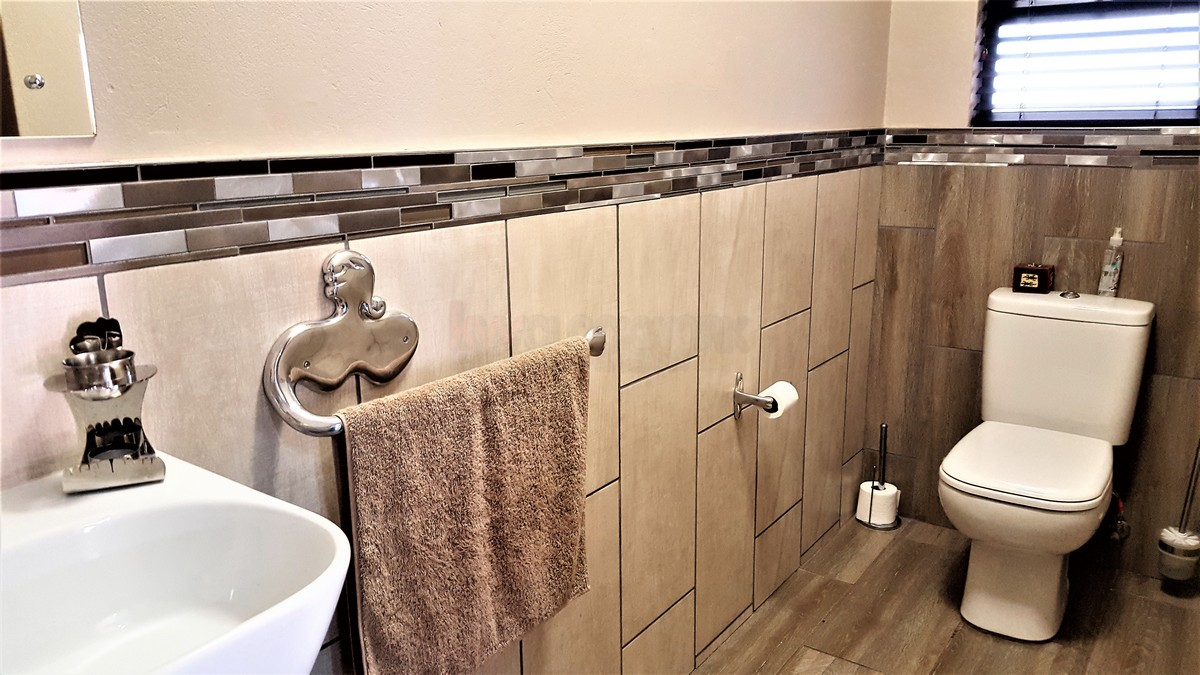4 Bedroom House for sale in Randhart ENT0080568 : photo#12