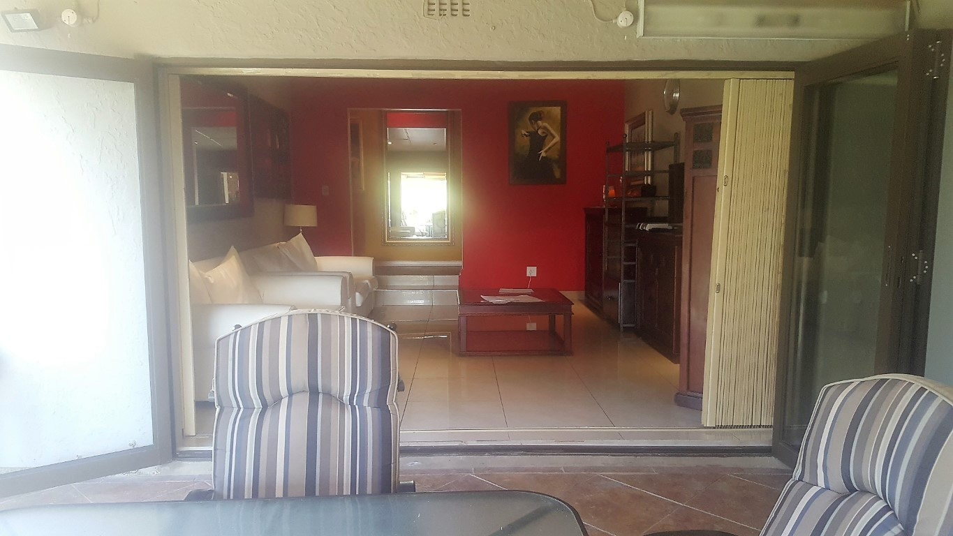 4 Bedroom House for sale in Kempton Park Ext 4 ENT0031084 : photo#2