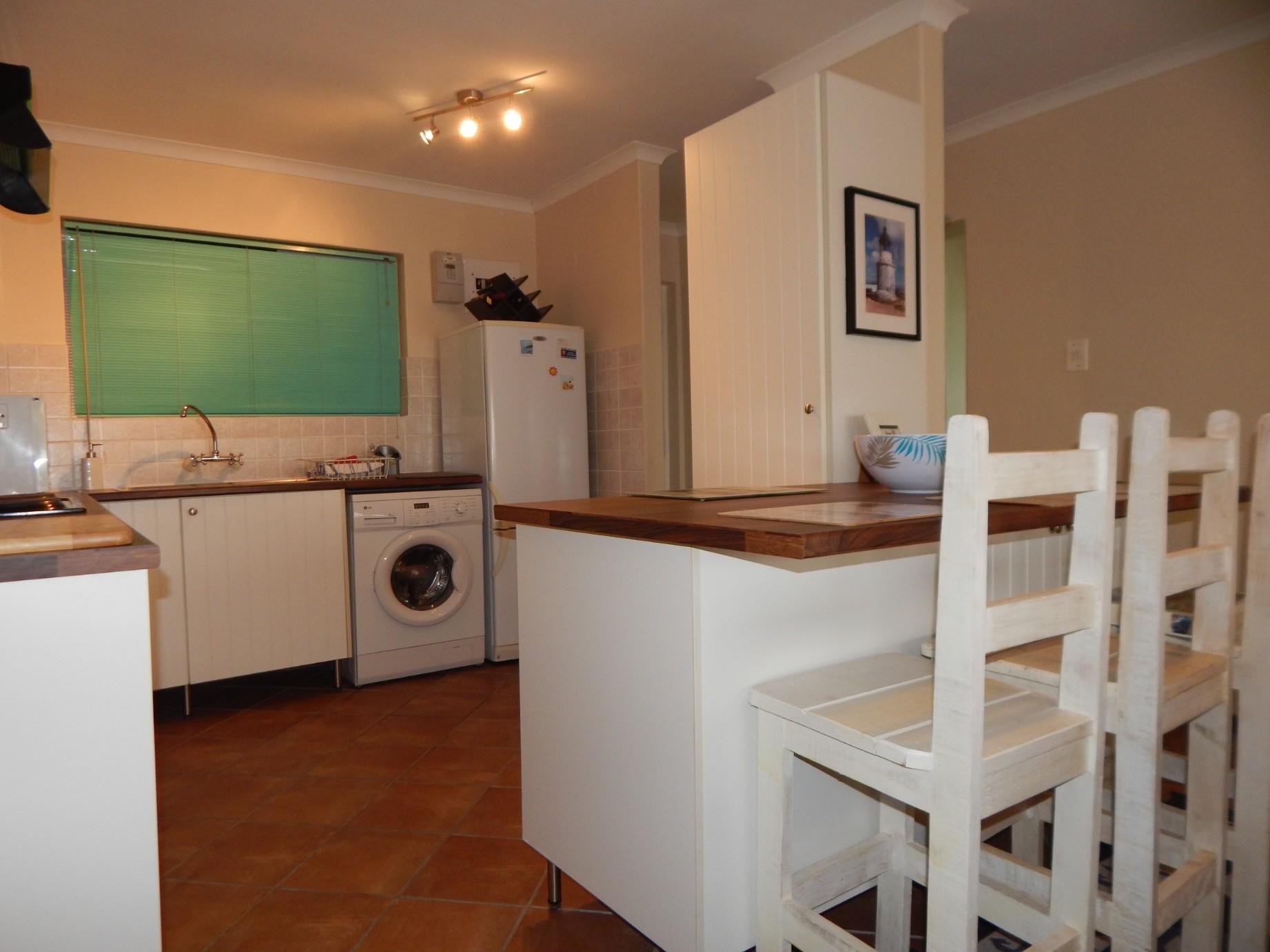 3 Bedroom Apartment for sale in De Bakke ENT0066483 : photo#7