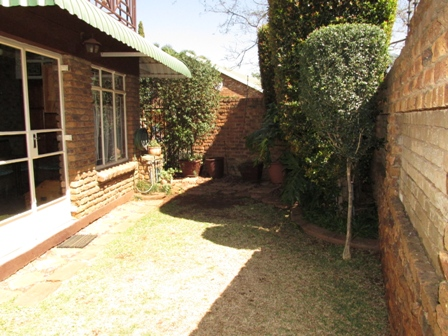 3 Bedroom House for sale in Eldoraigne ENT0002439 : photo#11