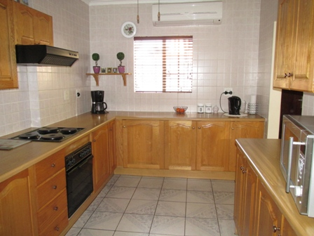 3 Bedroom House for sale in Eldoraigne ENT0002439 : photo#4