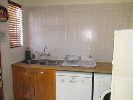 3 Bedroom House for sale in Eldoraigne ENT0002439 : photo#5