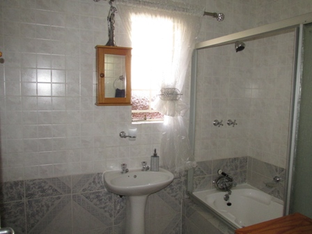 3 Bedroom House for sale in Eldoraigne ENT0002439 : photo#6