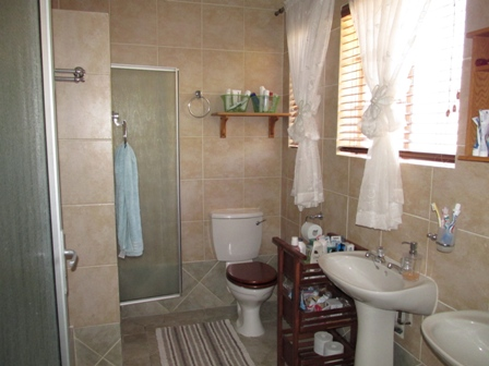 3 Bedroom House for sale in Eldoraigne ENT0002439 : photo#9