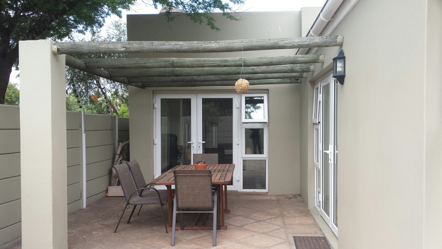 2 BedroomHouse For Sale In West Beach