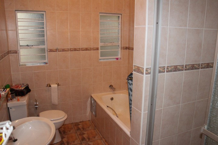 3 Bedroom Townhouse for sale in Eldoraigne ENT0012519 : photo#8