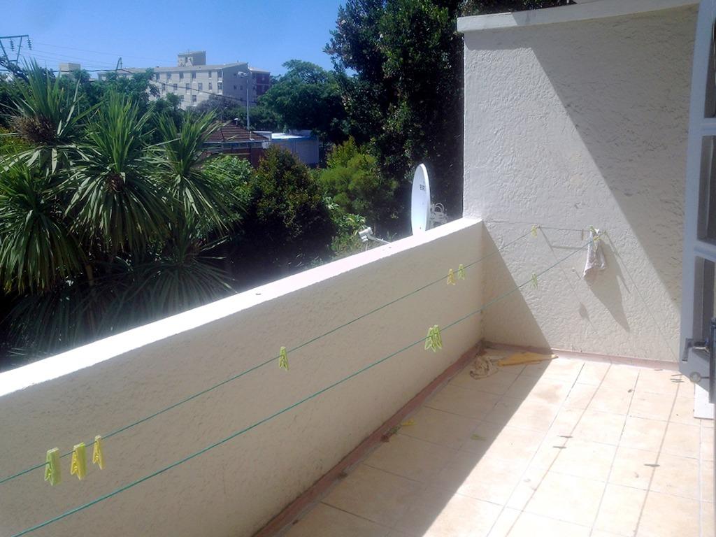 1 Bedroom Apartment pending sale in Rosebank ENT0091703 : photo#8