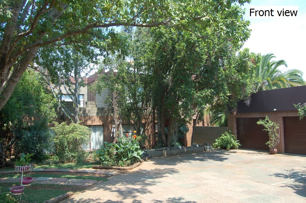 House For Sale in Ifafi