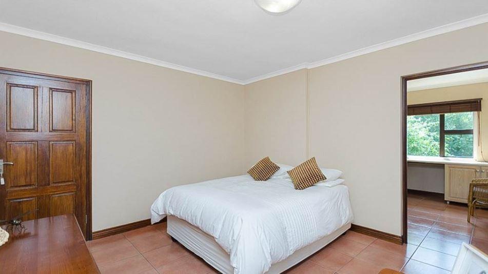 Bedroom4.jpeg