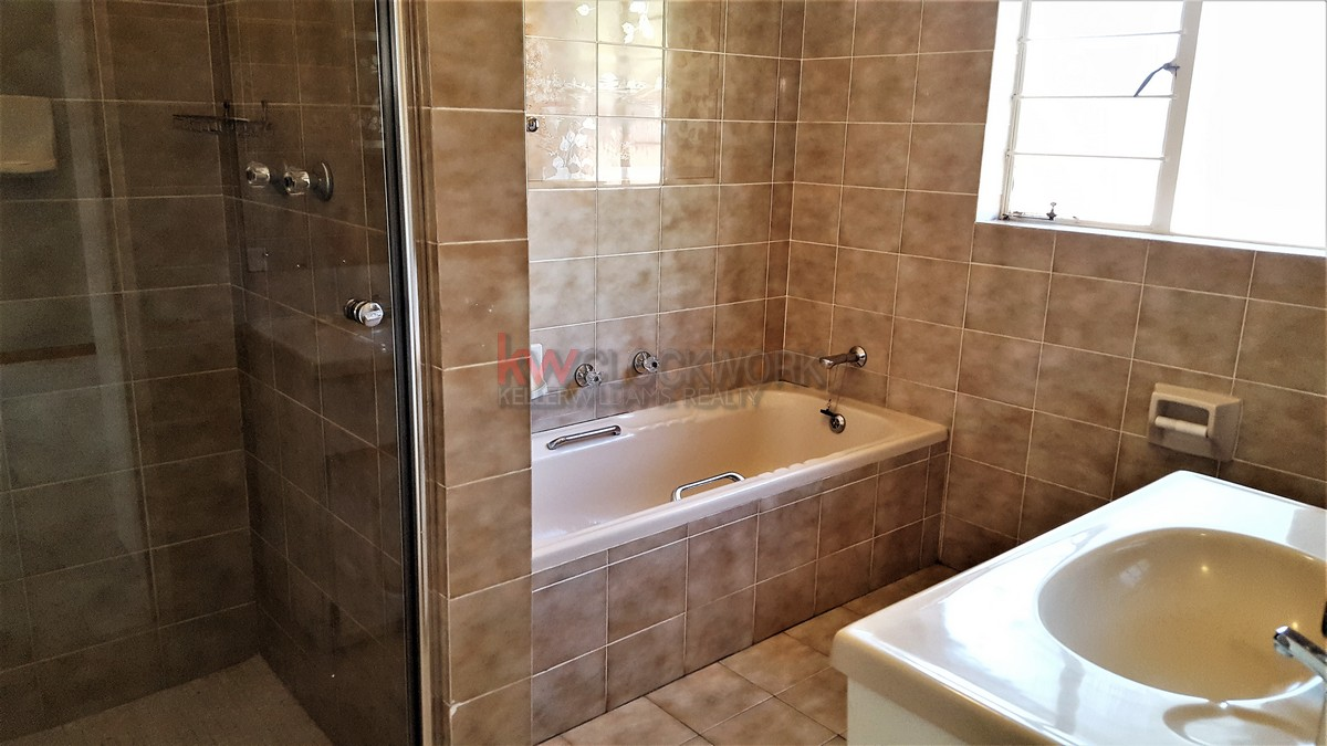 3 Bedroom Townhouse for sale in Glenvista ENT0067829 : photo#5