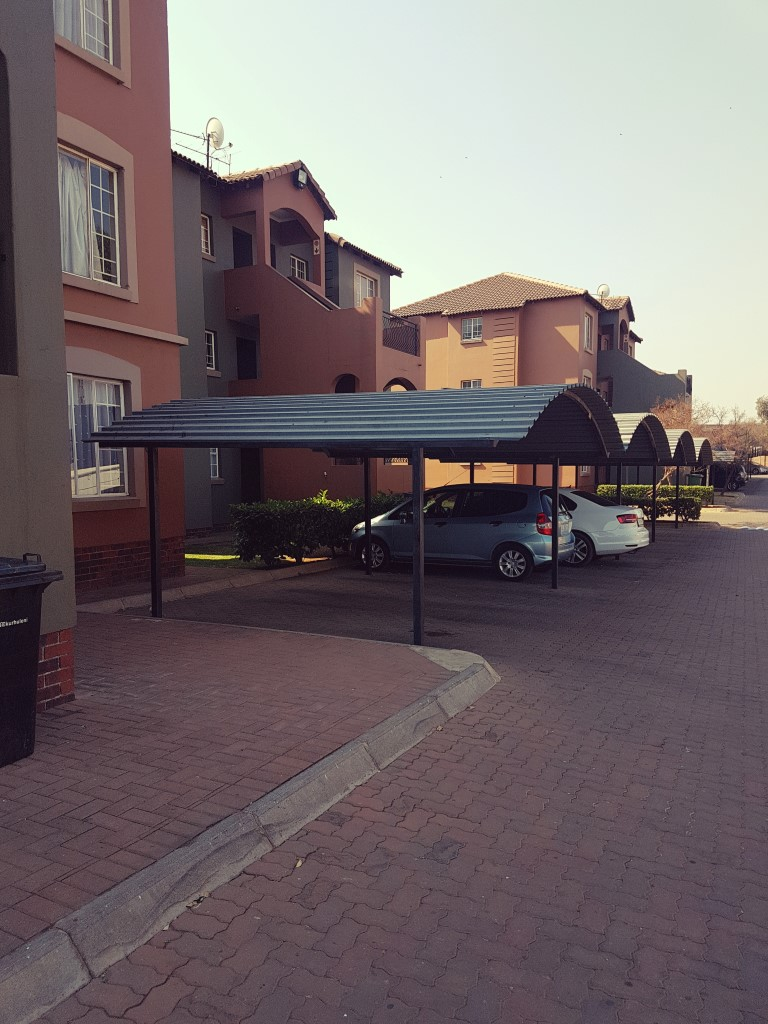 2 Bedroom Apartment for sale in Castleview ENT0065173 : photo#1