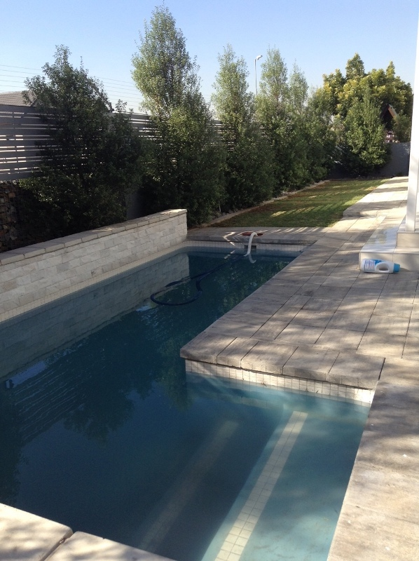 4 BedroomHouse To Rent In Greenstone Hill